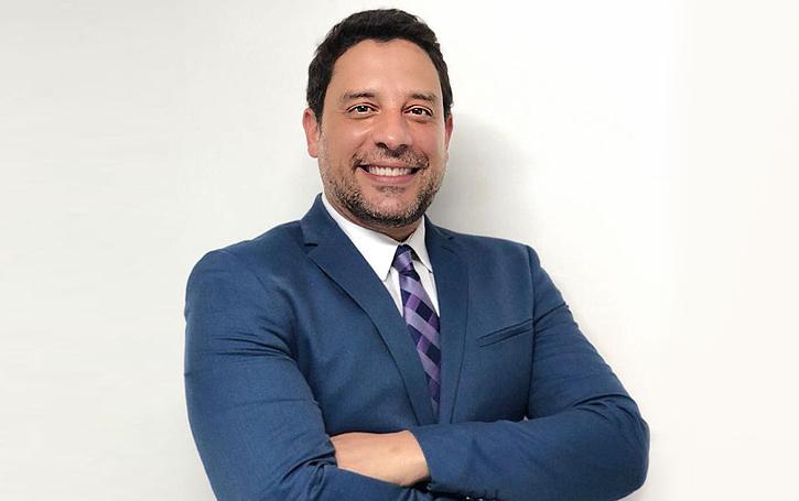 Tiago Mileu